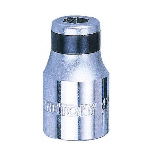 """king tony kézi bittartó 3/8"""" 10mm (314810M)"""