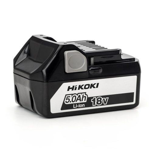 Hikoki BSL1850 akkumulátor 18V 5,0Ah