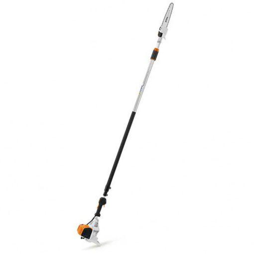 Stihl HT 103 benzines magassági ágvágó 1,05kW, 30cm