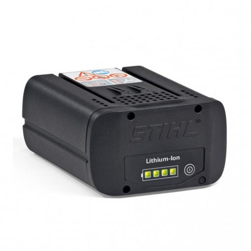 Stihl AP 100 akkumulátor 36V 2,4Ah