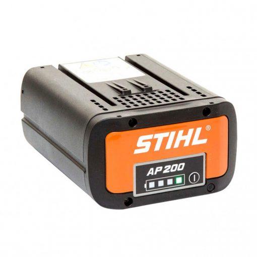 Stihl AP 200 akkumulátor (48504006530) 36V 4,0Ah