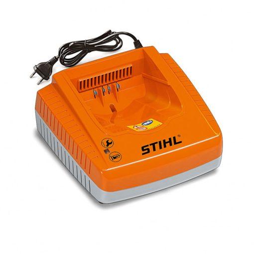 Stihl AL 300 akkumulátor töltő