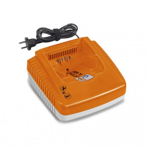 Stihl AL 500 akkumulátor töltő