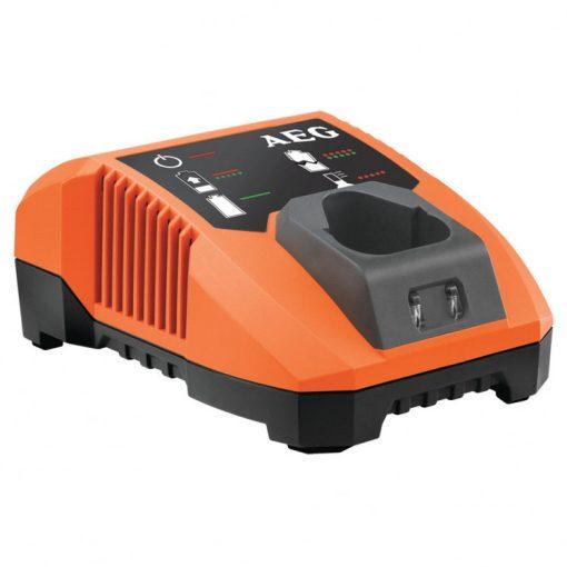 Aeg LL1230 akkumulátor töltő 12V