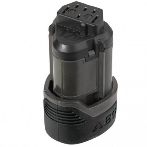Aeg L1215 akkumulátor 12V 1,5Ah