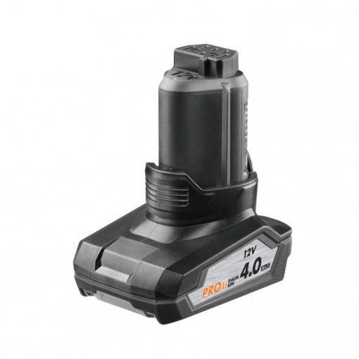 Aeg L1240 akkumulátor 12V 4,0Ah