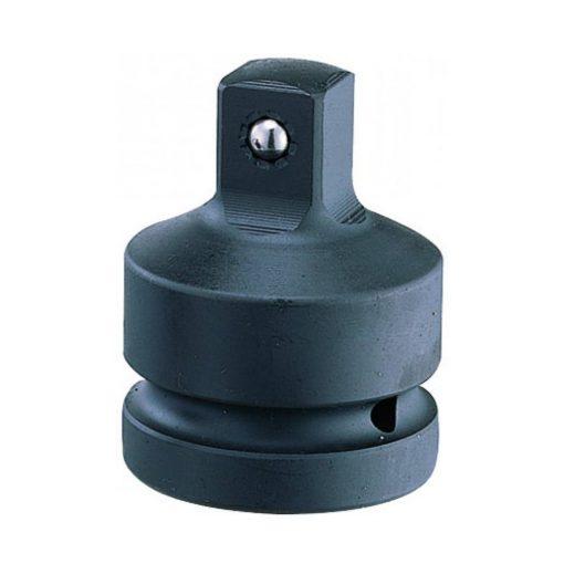 """king tony gépi adapter 1"""" 3/4"""" (8866P)"""