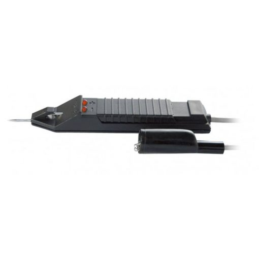 king tony feszültség ellenőrző 3-48V (9DV23)