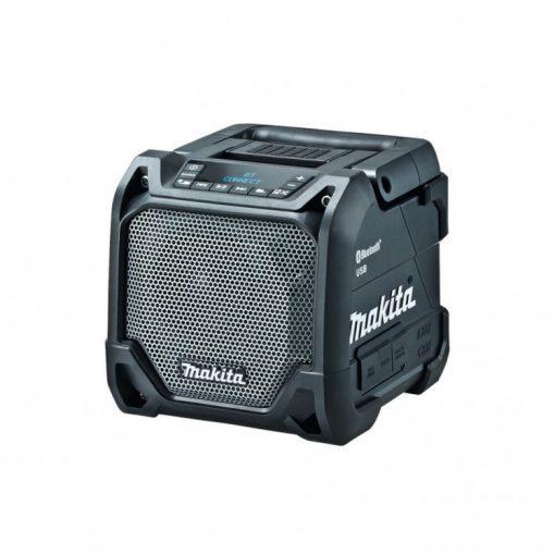 Makita DMR202B akkus Bluetooth hangszóró 10,8-18V alapgép