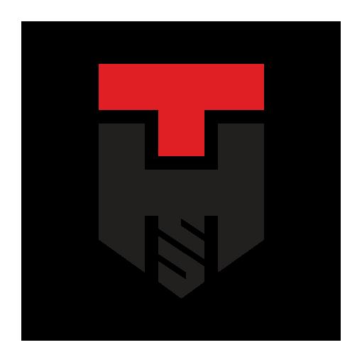 sir safety harrison munkavédelmi kabát antracitszürke